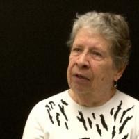 Ruth Stanley Interview