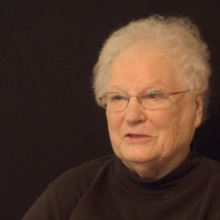Mary Lou Melloy Interview
