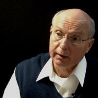 Randy Krieble Interview