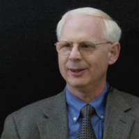 Peter Bisbecos Interview
