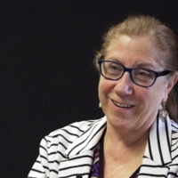 Dr. Mary Ciccarelli Interview