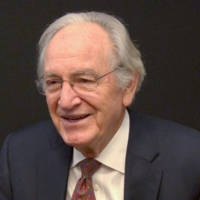 Senator Tom Harkin - Americans with Disabilities Act: The Past and the Future