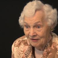 Margaret Blome Interview
