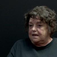 Sandy Braunbeck Interview