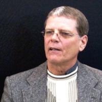 David Nelson Interview