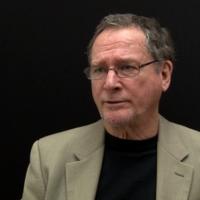 Paul Shankland Interview