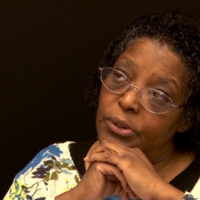 Passion for Advocacy - Betty Williams on Becoming A Self-Advocate