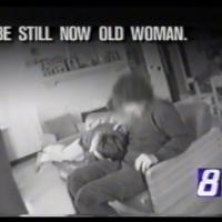 New Castle State Developmental Center Investigation WISH-TV8 - Part Six