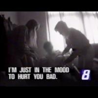New Castle State Developmental Center Investigation WISH-TV8 - Part Four