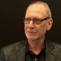 David Mank Interview