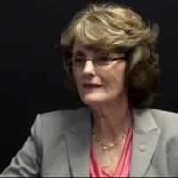 Bettye Dunham on Interviewing Muscatatuck Residents about Work
