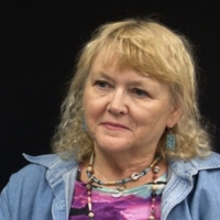 Roberta Stafford - The Shift to Supported Employment