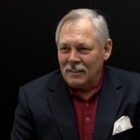 Jim Hammond Interview