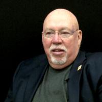 Steve Hinkle Interview