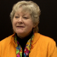 Sue Beecher Interview